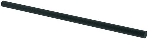 handrailing voor de zwarte civik trap