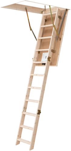 Vlizotrap Ecokit 120x60 cm