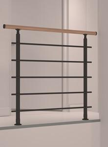 Balustrade Biax 120 cm