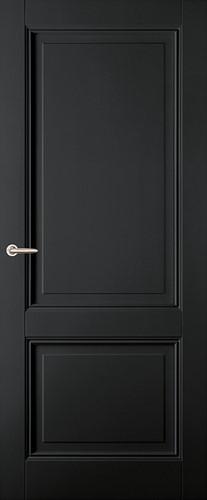 """Klassieke binnendeur """"Bloemendaal"""""""