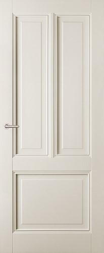 """Klassieke binnendeur """"Gouda"""""""
