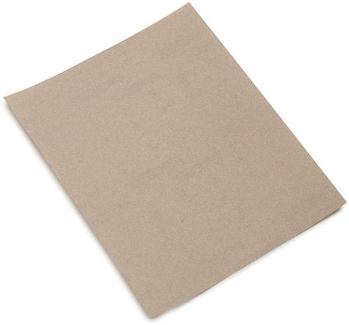 ProGold Schuurpapier vel P220 (10 stuks)