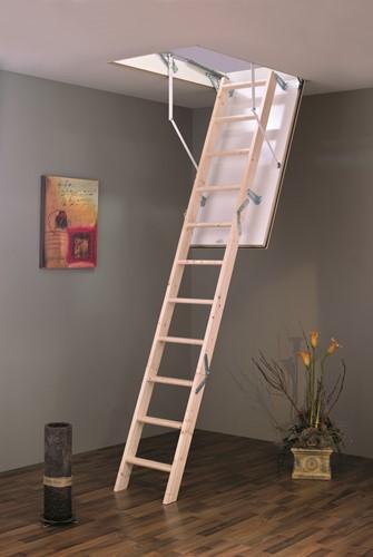 Vlizotrap Isowood 120 x 60 cm
