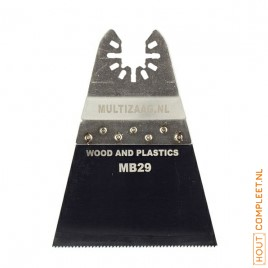 Multitool MB29