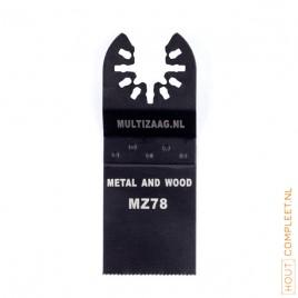 Multitool MB78