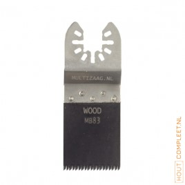 Multitool MB83