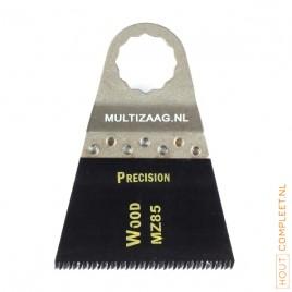 Multitool MZ85