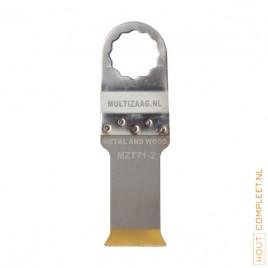Multitool MZT71