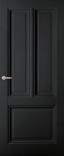 """Klassieke binnendeur """"Zandvoort"""""""